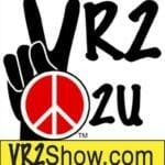 VR2 Show