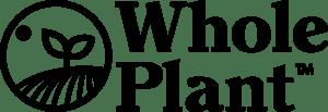 Whole Plant™ Logo